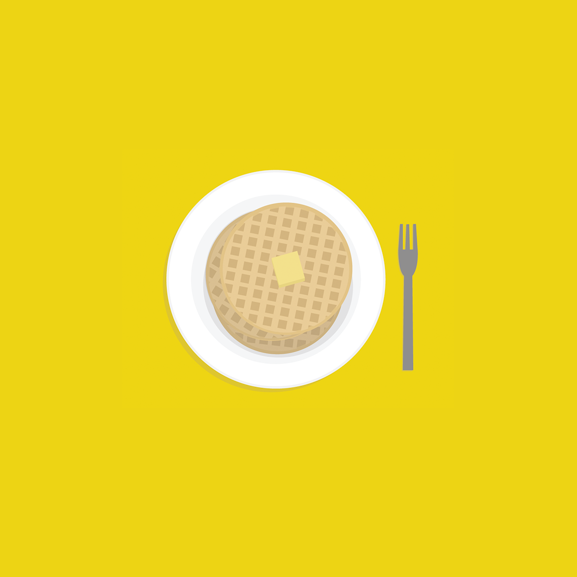 waffles-iphone