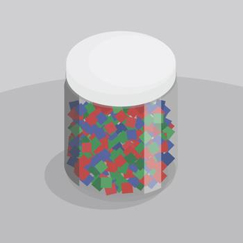 pixel-jar-1