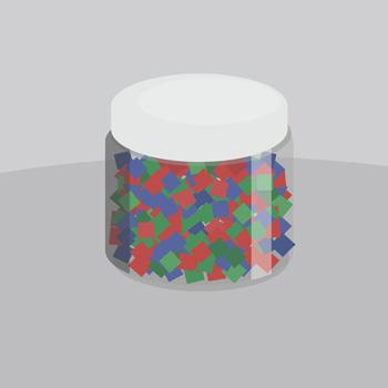 pixel-jar-2